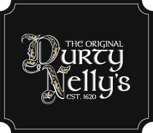 Maurice Walsh at Durty Nelly's  | Traveling in Ireland Podcast Episode 7
