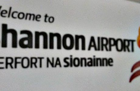 Handy Tips for Shannon Airport Arrivals and Departures