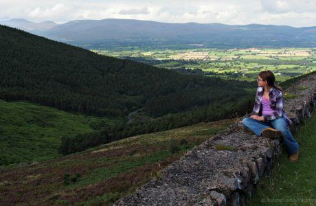 Traveling in Ireland Blab: #Ireland Vacation Planning with a Travel Coach