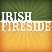 #148 Explore the Best Irish Castles for Kids with Jody Halsted | Irish Fireside Podcast