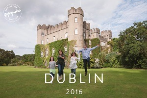 Tips For Ireland Vacation Budget Ireland Family Vacations - Ireland vacations