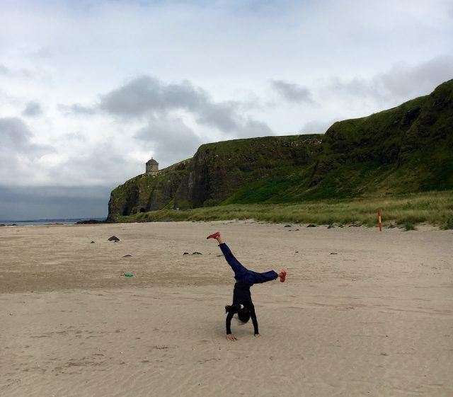 Ireland Vacation Report – Highlights from a July Trip