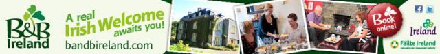 B&B Ireland wide banner 640x 79