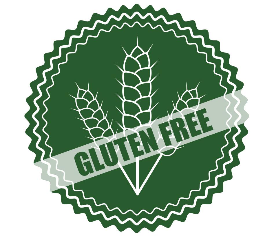 Gluten-Free in Ireland  | Traveling in Ireland Podcast Episode 11