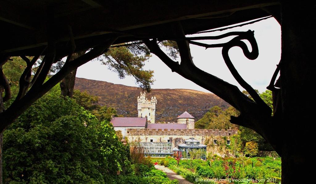 Four Amazing Donegal Destinations