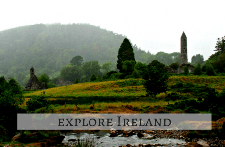 New Ways I Can Help You Plan Your Ireland Vacation