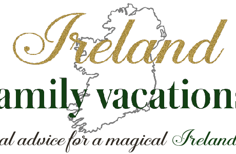 What's Coming in 2018 | Traveling in Ireland Podcast Episode 41