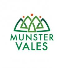 The Munster Vales | Traveling in Ireland Podcast Episode 42