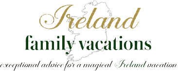 Ireland Vacations