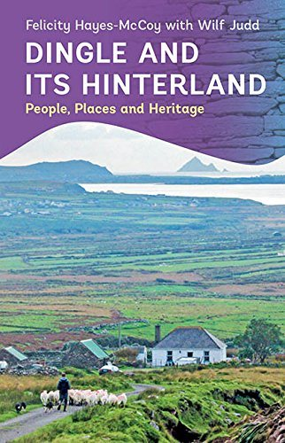 Dingle and its Hinterlands