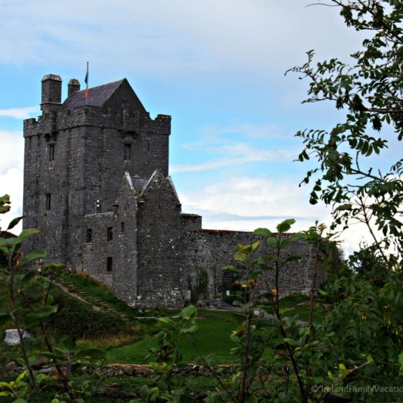 Amazing Ireland Itineraries