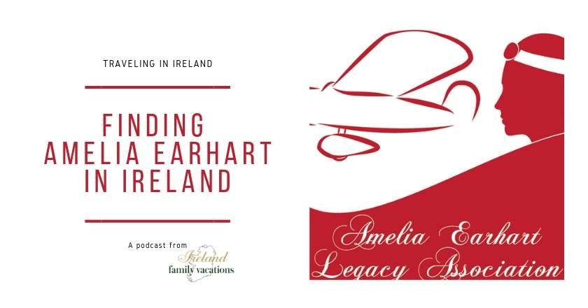 Amelia Earhart Legacy Association