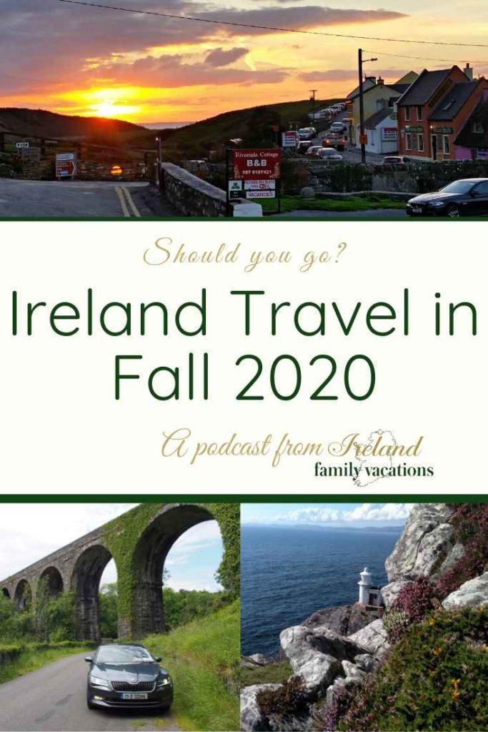 Ireland travel images