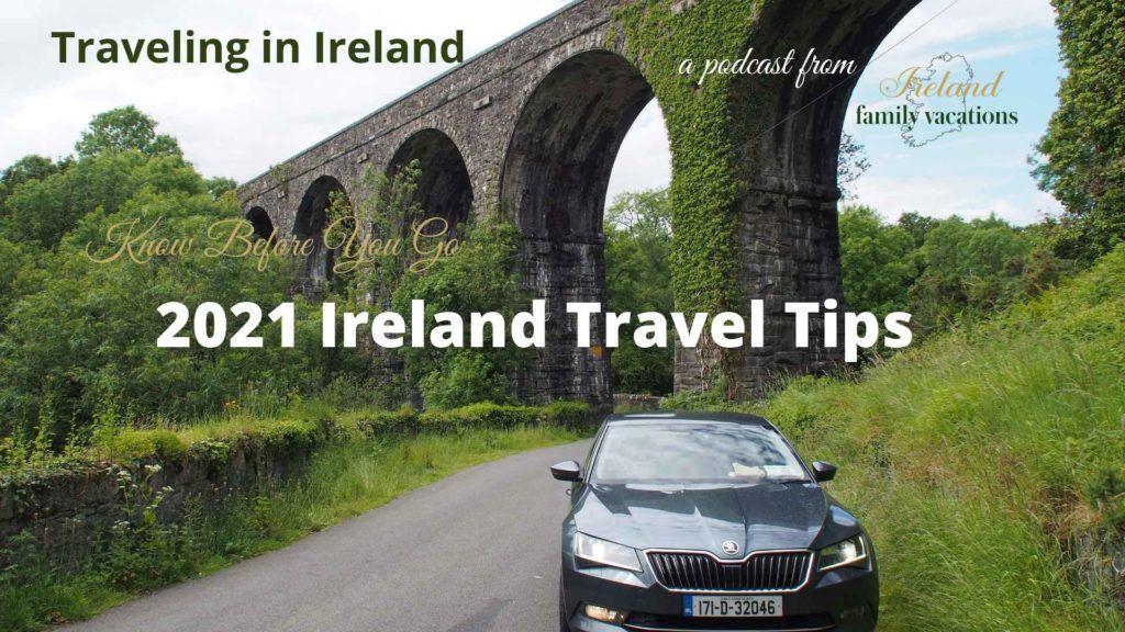 Ireland_travel_tips_2021