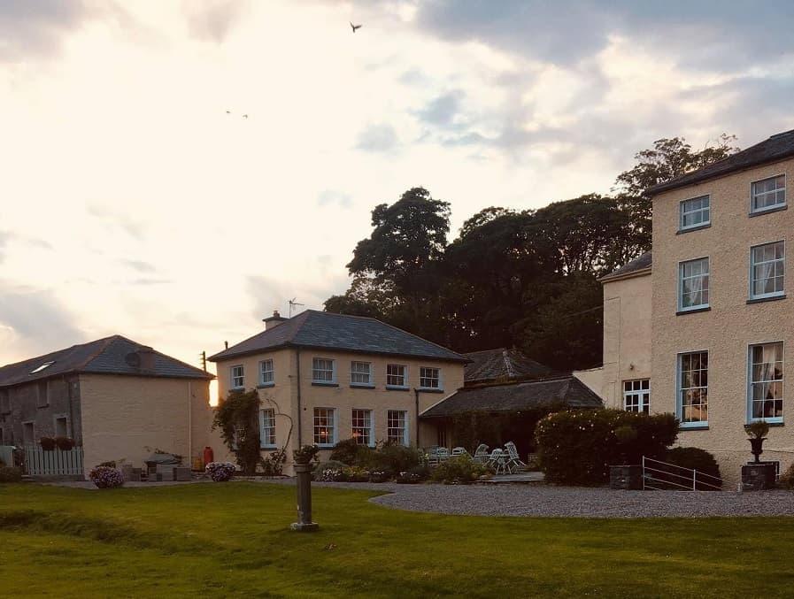 Clonacody_House_Fethard_Tipperary_Ireland