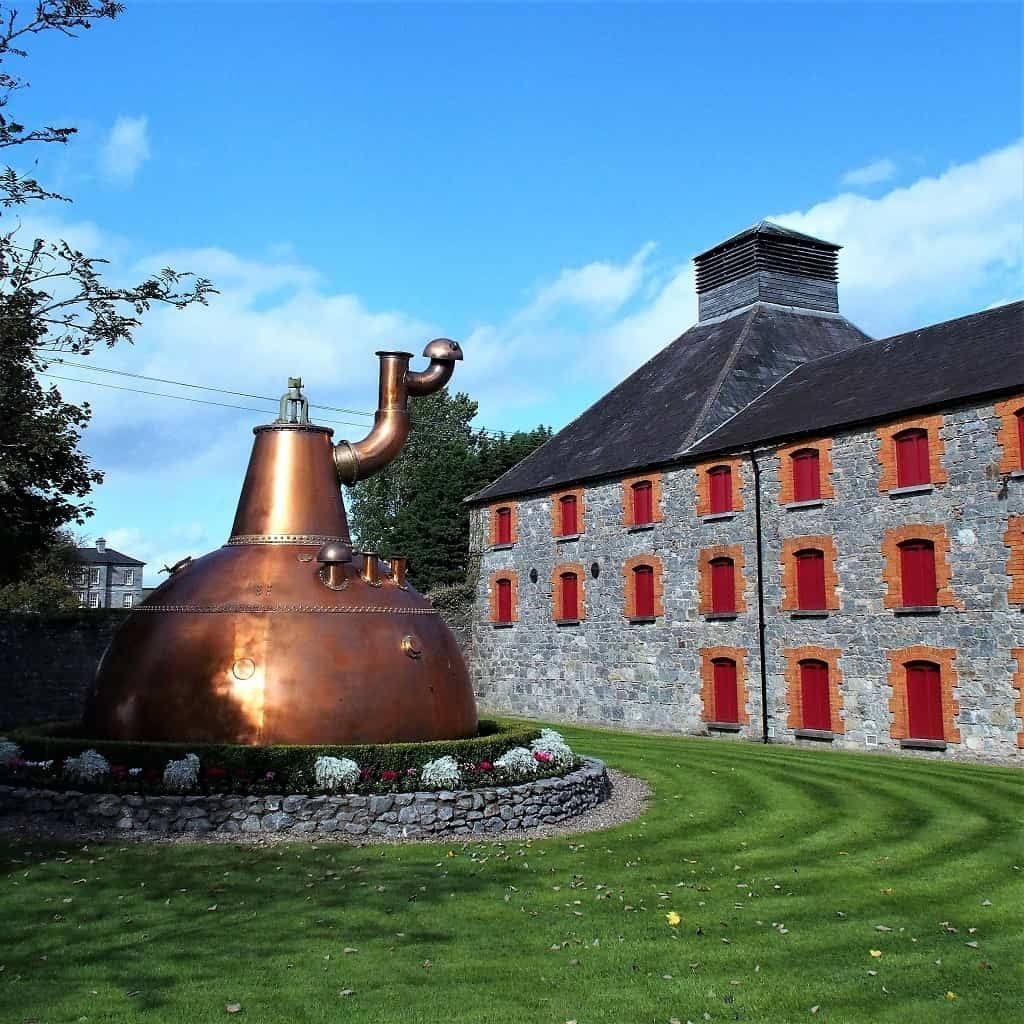 Midleton_Distillery_Cork_Ireland