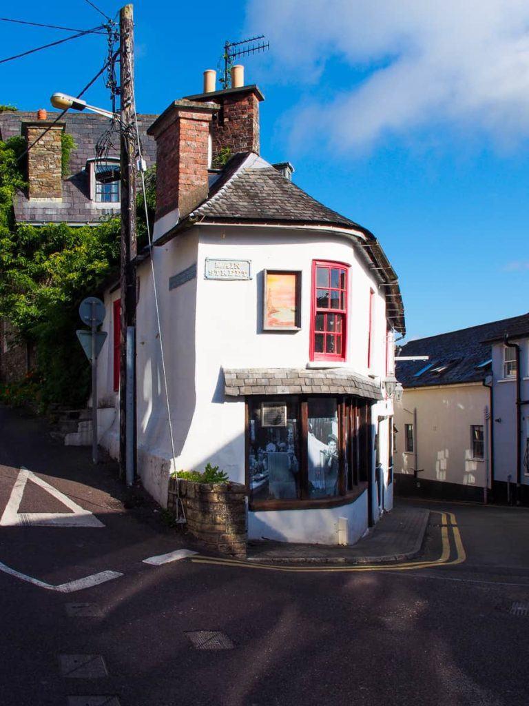 corner_House_Kinsale_Ireland
