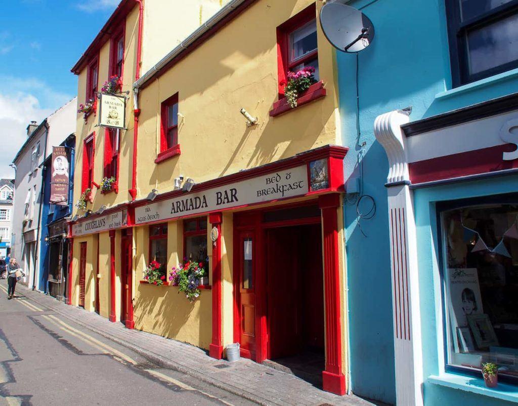 Kinsale_Ireland_scene