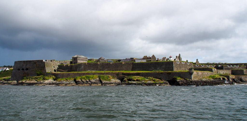 Charles_Fort_Kinsale_Ireland